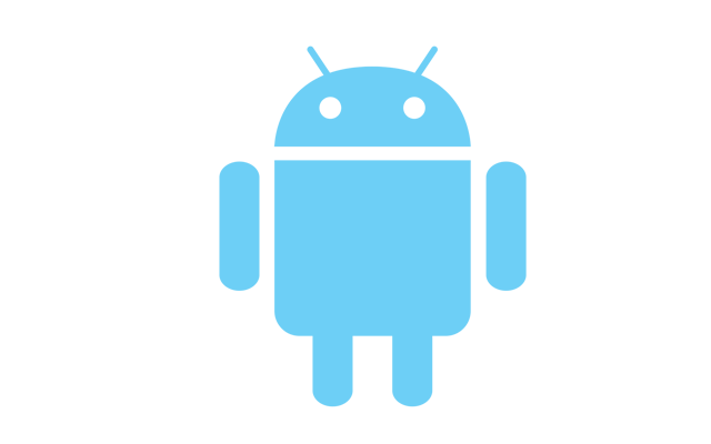 comcarte-compatible-android