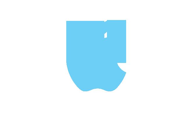 comcarte-compatible-apple