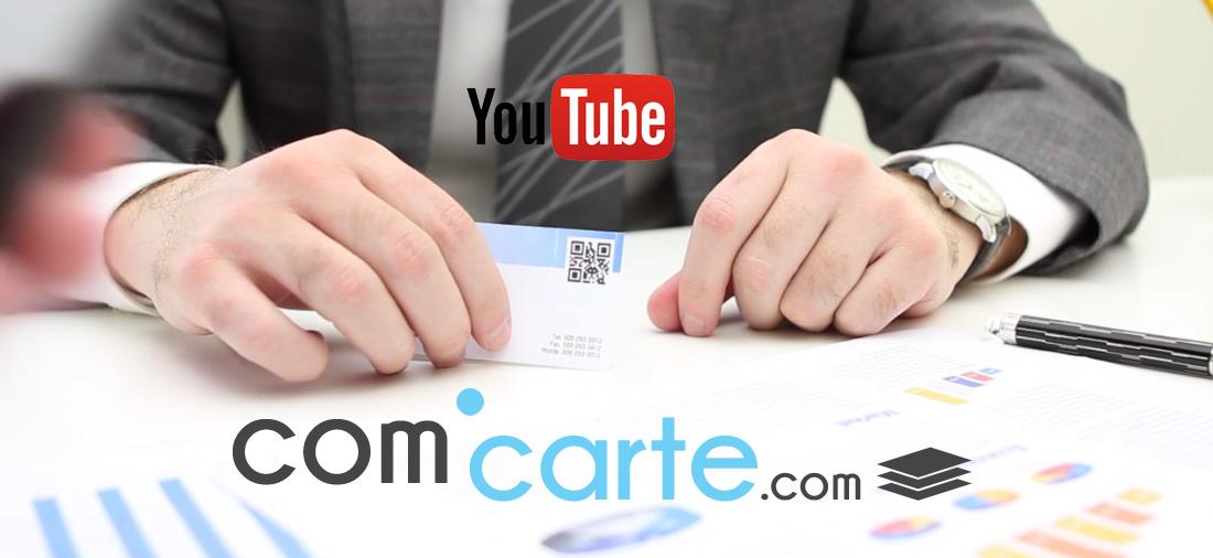 visu-video-comcarte