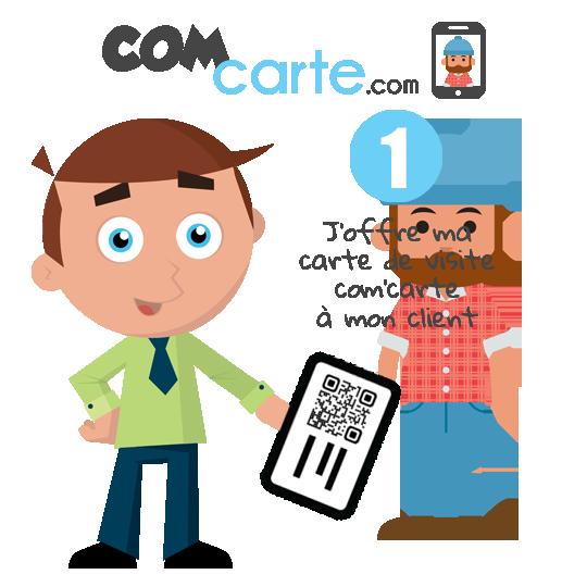comcarte-etape1