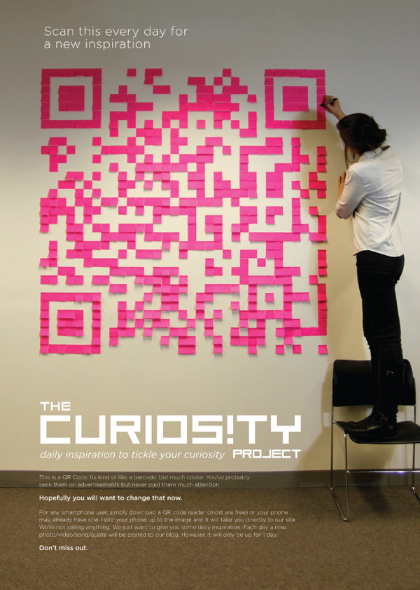 qr-code-art-post-it-notes-print-design